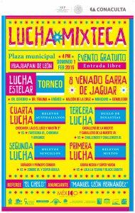 LuchaMixtecas.pdf