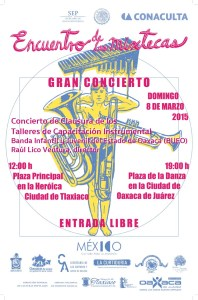 fcartelconcierto