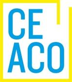 CEACO LINEAS 2